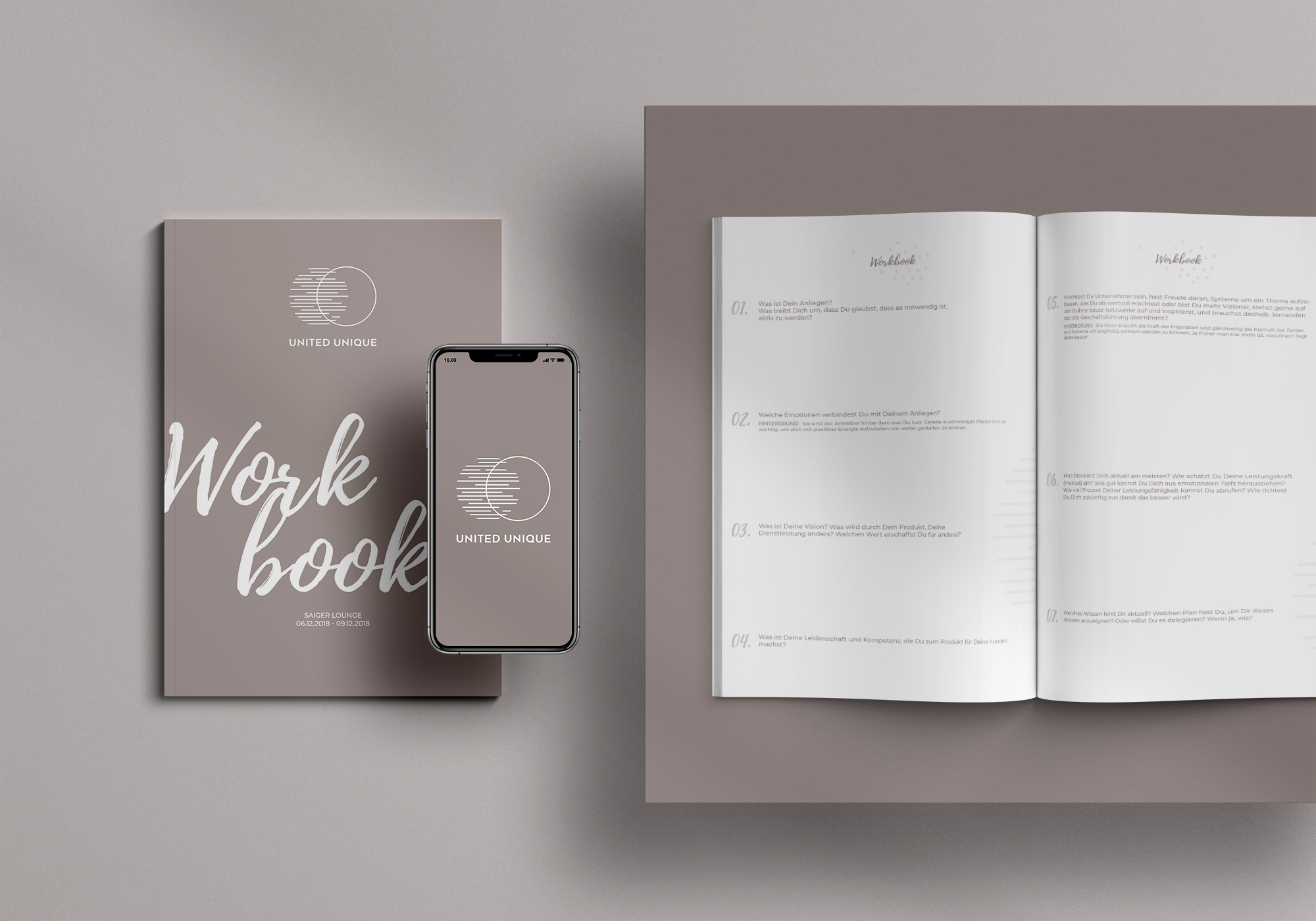 UnitedUnique_Book