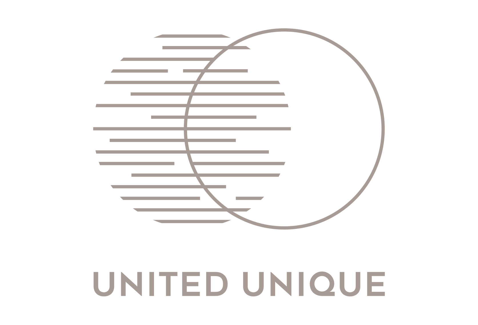 UnitedUnique_Logo