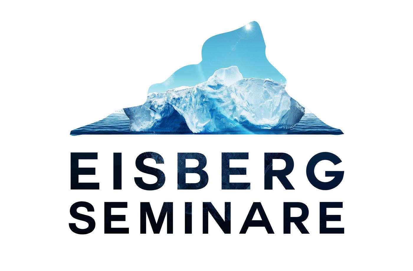 eisberg_logo_bild_01
