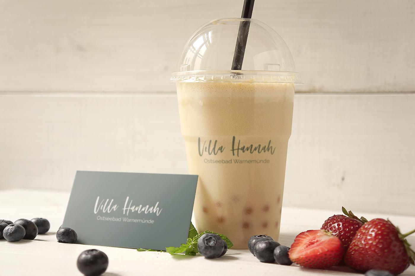 Villa_Hannah_Card_Drink