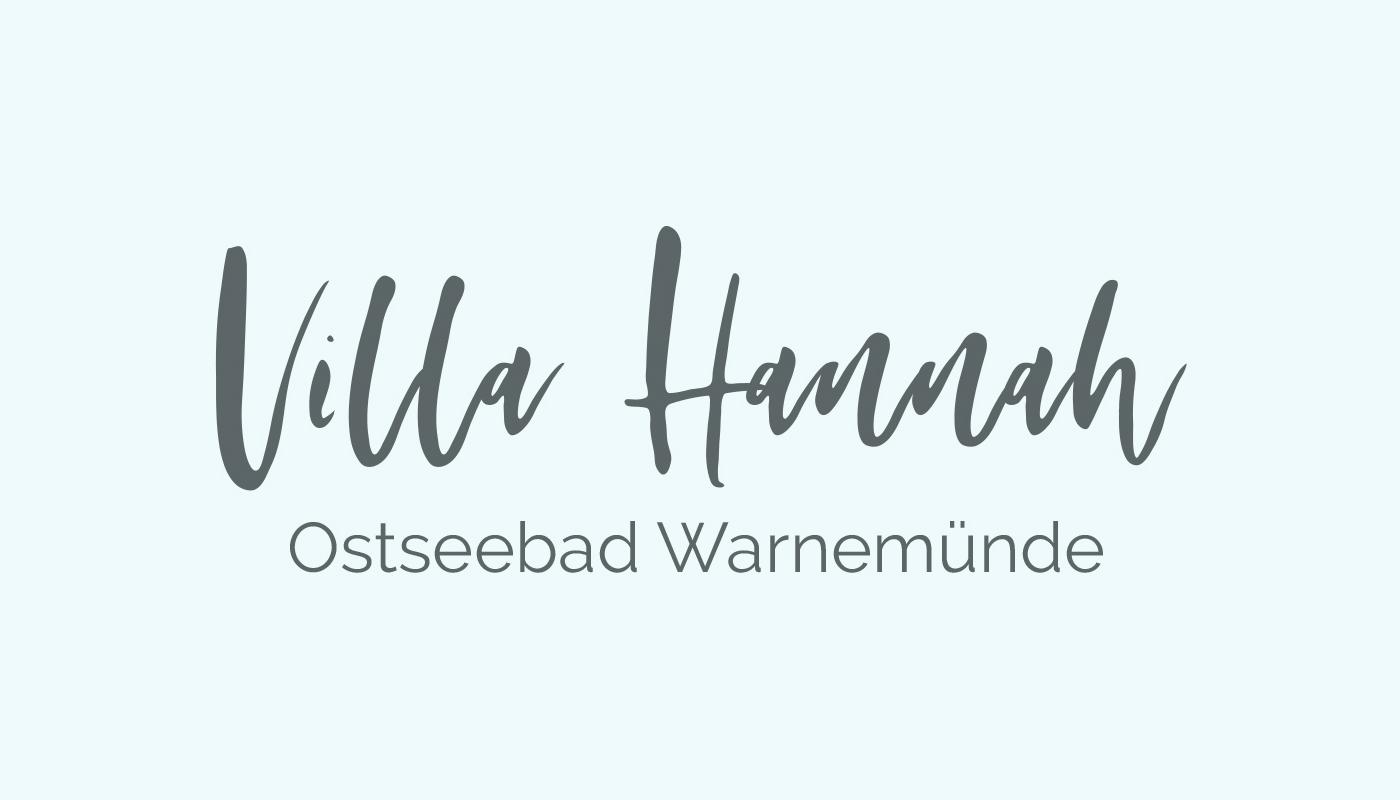 Villa_Hannah_Logo