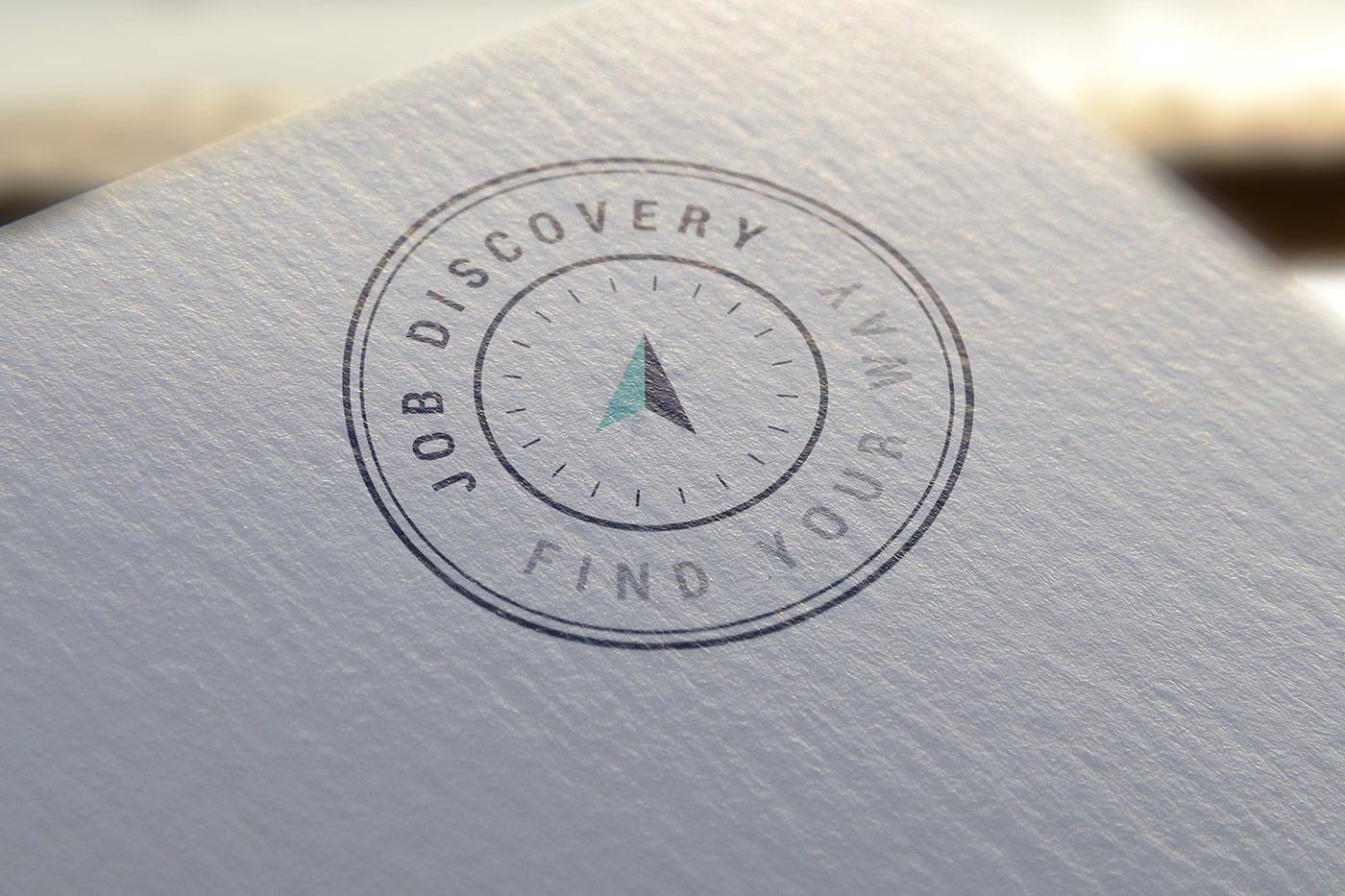 JobDiscovery_Logo_Brief