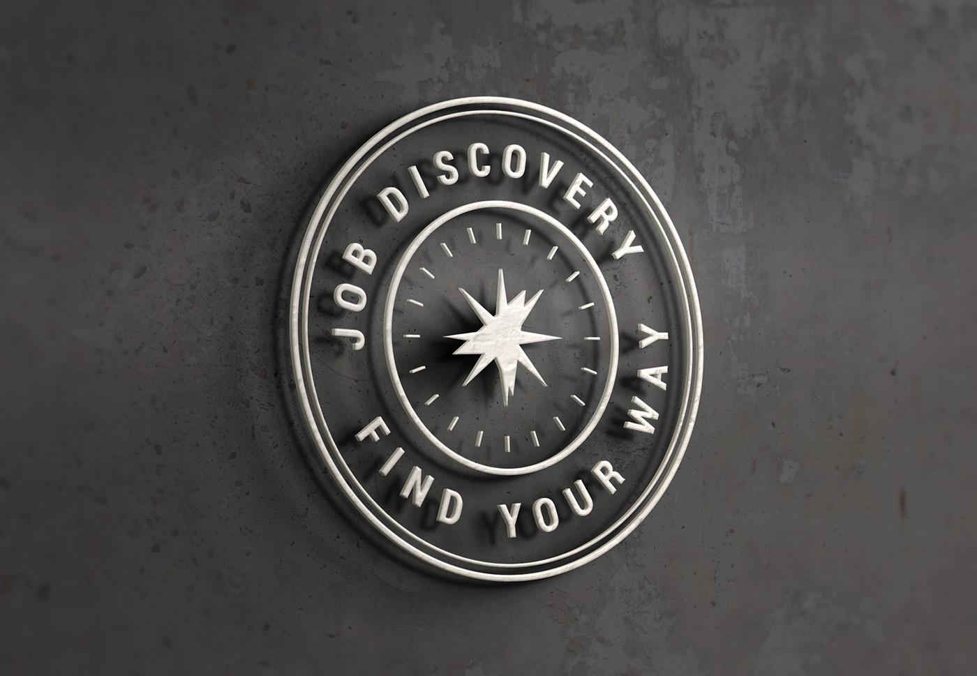 JobDiscovery_Logo_Wand