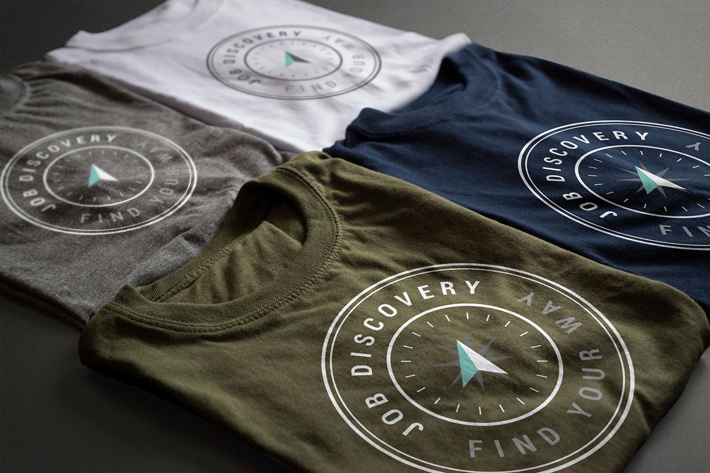 JobDiscovery_Shirts