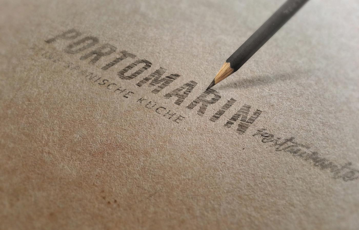 PORTOMARIN_logo_1