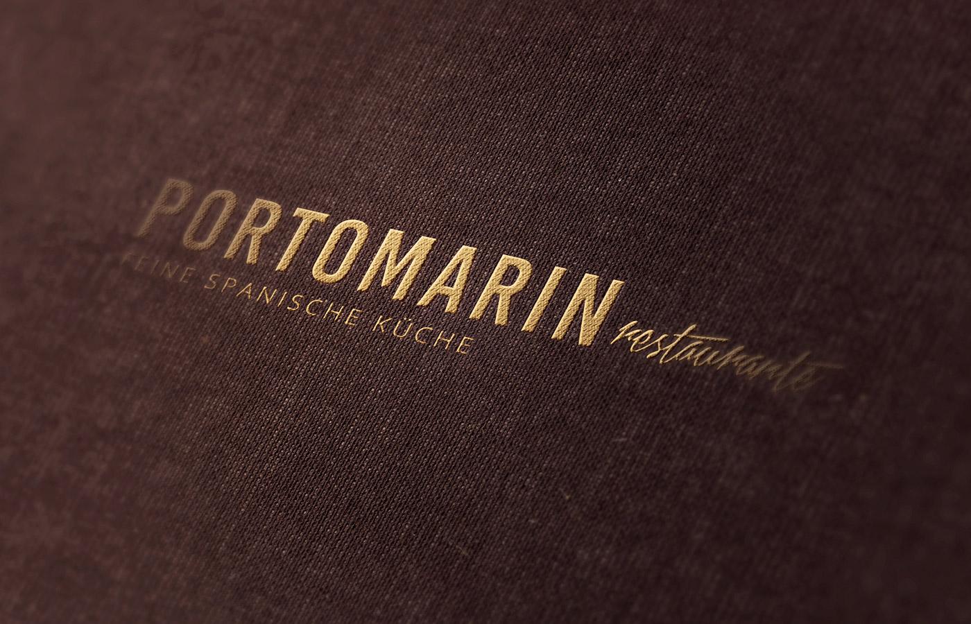 PORTOMARIN_logo_2