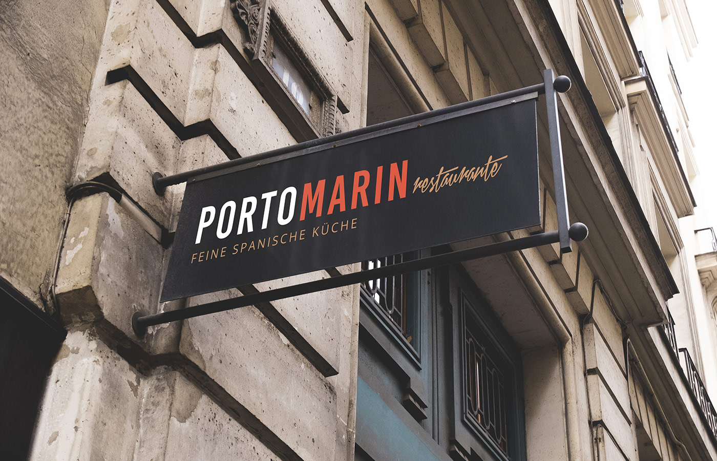 PORTOMARIN_sign
